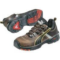Pracovní boty Flex, Puma, BR.,velikost 46, S3