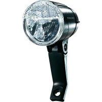 Přední světlo pro jízdní kola Trelock LS 692 UNO