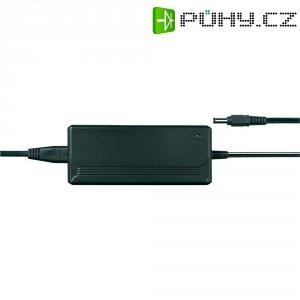 Síťový adaptér Voltcraft FTPS,24 VDC, 72 W