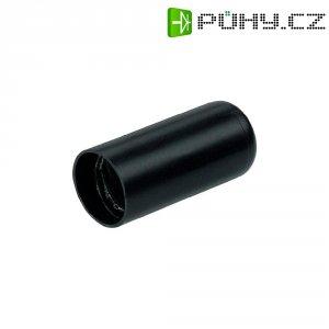 Koncová krytka DSG Canusa, C71025002BK, 9 - 25 mm