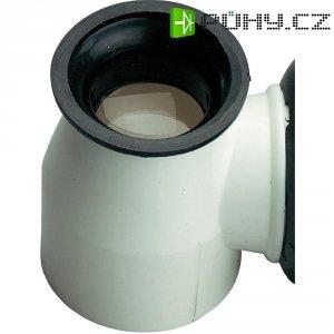 Lupa pro svítilnu LED 2000 AccuLux, 405851