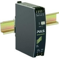 DC/DC měnič Puls Dimension CD5.241, 24 V/DC, 5 A, 120 W