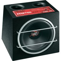 Subwoofer Mac Audio MPE 112 R, 1000 W