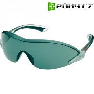 Ochranné brýle 3M 2845, DE272933115, zelená