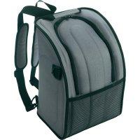 Chladicí batoh S16 12 V