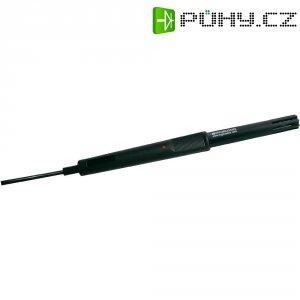 USB teploměr a vlhkoměr B & B Thermotechnik HYTELOG-USB-SET1, -20 - +60 °C, 10 - 95% rF