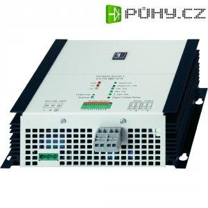 Externí napájecí zdroj EA-PS 880-40R, 0 - 80 VDC, 1000 W