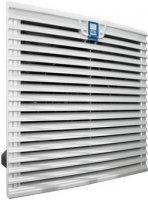 Držák filtru Rittal 3238.110, (š x v) 148,5 mm x 148,5 mm