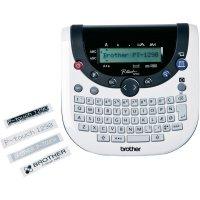 Štítkovač P-touch 1290