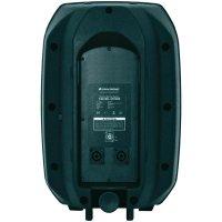 Pasivní reprobox Omnitronic NKB-208, 8 Ω, 112 dB, 90/180 W