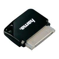 Micro USB adaptér pro iPhone/iPod