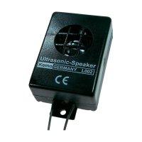 Piezo nástěnný ultrazvukový reproduktor Kemo L002, 6000 - 45000 Hz, 10 - 13,8 V (modul)