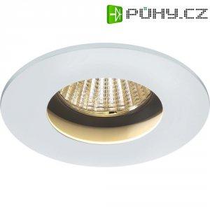 Vestavné LED osvětlení Sygonix Round Egna 12552X, 7 W