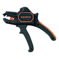 Kleště pro odizolování Knipex 12 62 180