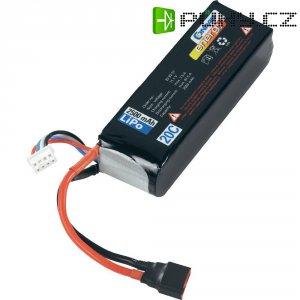 Akupack Li-Pol (modelářství) Conrad energy 209257, 11.1 V, 2500 mAh