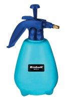 Postřikovač tlakový BG-PS 1,5 Einhell Blue
