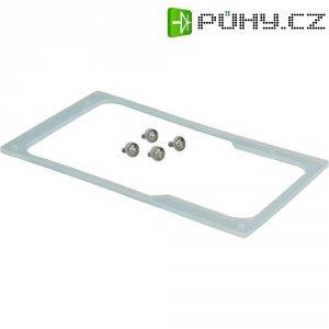 PC síťový zdroj - tlumič hluku Sunbeam 02230 PRS