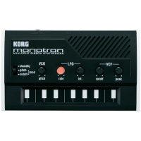 MIDI syntezátor Korg Monotron