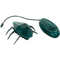 Desk Pets Skitterbot, zelená (DP-SB-1831-GR)
