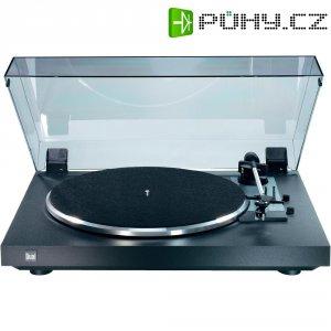 Gramofon Dual CD 415-2