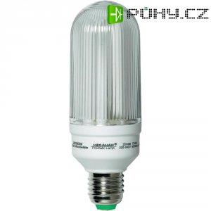 Úsporná žárovka trubková Megaman Prismatic E27, 20 W, teplá bílá