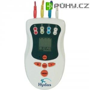 Digitální elektrostimulátor Hydas, 4kanálový