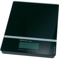 Stolní váha MAULreflect, max. 5 kg, černá
