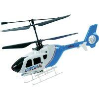 RC vrtulník Robbe Arrow Scale 135 RtF
