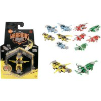 HexBug Warriors Single Pack (HB-477-1982)