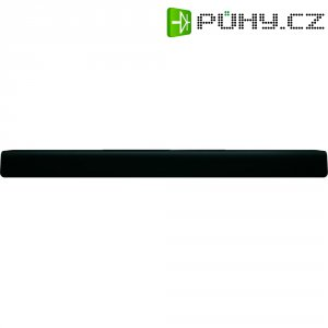 Soundbar Philips HTL2100