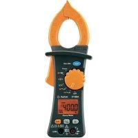 Klešťový ampérmetr Agilent Technologies U1192A
