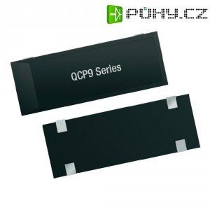 SMD krystal Qantek QCP93.579545F18B35R, 3,579545 MHz