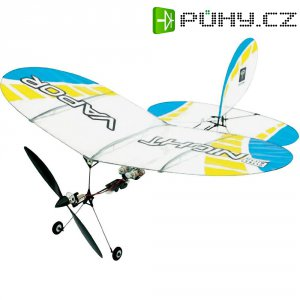 RC model letadla Parkzone Ultra Micro Night Vapor, 376 mm, RtF