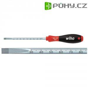 Plochý šroubovák Wiha s měřítkem 5,5 x 125 mm