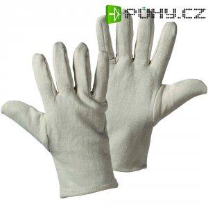 Pracovní rukavice Griffy Jersey, 1005, vel. 8