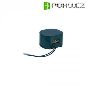 2/4-kanálový vysílač pod omítku FS20 S4U