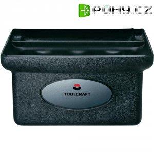Systémový zásobník pro MZW-203 Toolcraft 887093