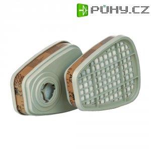 Filtr 3M A2 6055, 4 páry