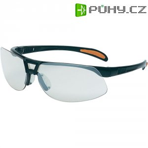 Ochranné brýle Pulsafe Protégé, 10 153 66, transparentní