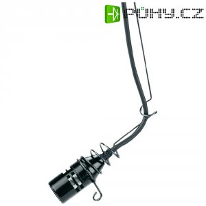 Závěsný mikrofon Samson CM12C