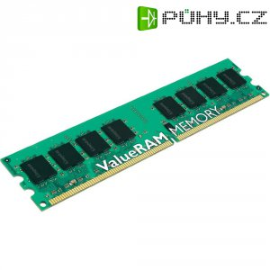 DDR2-RAM 1 024 MB 667 MHZ KINGSTON