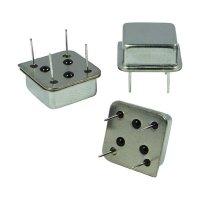 Oscilátor Qantek, DIL8, 32,000 MHz, QX8T50B32.00000B50TT