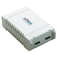 Síťový server Silex SX-3000 USB 2.0 Gigabit