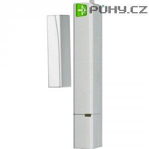 Bezdrátový dveřní/okenní kontakt pro termostatickou