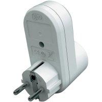"""GEO PCK-EE-005 Inteligentní zásuvka \""""Smart Plug\"""" , vhodný pro GEO Ensemble"""