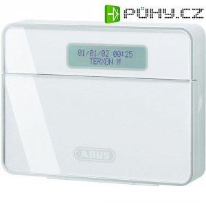 ABUS Terxon PSTN AZ6301