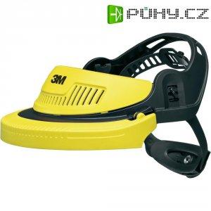Ochranný kšilt 3M G500, XA-0077-0381-3