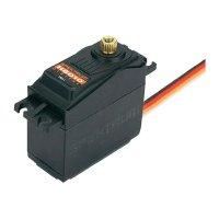 Standard servo digitální Spektrum H6010 Heli, JR konektor