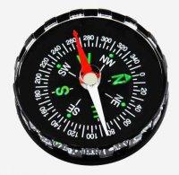 Kompas kulatý