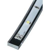 LED pásek Paulmann WaterLED, 5 m, multicolor (70419)